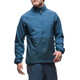 Houdini M's C9 Loft Jacket Summit Blue